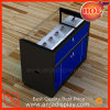 China Factory Multifunctional Mobile Phone Display Counter Showcase for Shop