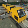 Portable CNC Plasma Cutting Machine From Helen 3#