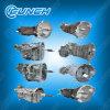 Automotive Transmission Hiace 3L 5L 2tr 2kd 1rz