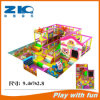 Indoor Playground Equipment for Children