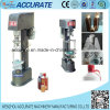 Capping Machine for Aluminum Cap