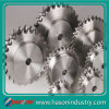 Hot Sell Mask Machine Chain Wheel/Gear Wheel to Be Customized as Per Drawings