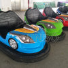 Famous Brand Jinbo Factory Direct Sale Bumper Car