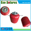 Solar Expansion Surge Vessel Pressure Tank for Heating - Heater System Accessories, Parts & Fittings