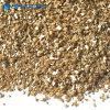 Expanded Vermiculite Used as Filler for Brake Pads