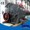China Coal Crushing Equipment for Sale in India