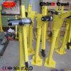 High Quality HP1000 Electric Lifting Hoist