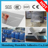 Acrylic Adhesive Glue for Aluminum and Stainless Steel Protective Film
