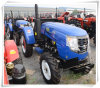 25HP to 45HP Farm Tractors for Sale