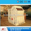 Widely Applied Impact Granite Crusher Machine for Sale