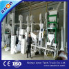 Anon Best Rice Mill Machinery Electric Motor Paddy Processing Plant