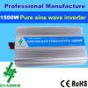 1500W Pure Sine Wave DC 12V AC 220V Power Inverter