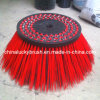 Mixture Material Side Brush for Road Sweeper Machine (YY-219)