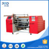 Coreless Baking Paper Rewinding Machine