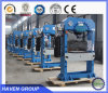 HP-200 series hydraulic press machine power press
