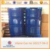 2- (3, 4-epoxycyclohexyl) Ethyltriethoxysilane Silane CAS No 10217-34-2