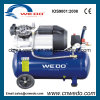 SA2047V Direct Drive Air Compressor with 50L Tank