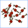 Low Price Steel Pin Shooting Nail with Cheap Price