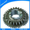 Transmission Double Spur Gear for Blender Machinery