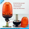 LED Warning Light, LED Rotating Warning Light, Tbl 107 LED Strobe Warning Light