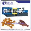 Fully Automatic Industrial Pet Snacks Machine
