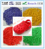 PVC Granule for Shoes/Sandal