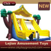 High Quality Children Toy Inflatable Slide with Ce Approved (C1223-3)