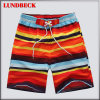 Casual Men′s Colorful Shorts in Good Quality