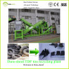 Dura-Shred Continuous Scrap Tdf Plant for Waste Tire (In Stock!)
