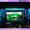 Die-Casting Full HD Video Advertising Display Panel LED Display Screen