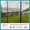Welded Wire Mesh Fence/ Trangle Bends Welded Wire Mesh Fence