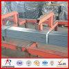 55si7 Spring Steel Flat Bars