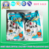 Vacuum Packaging Bag for Fish/Meat Food