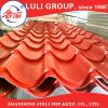 Prepainted Galvanized Roofing Sheets Corrugated Metal Roofing Sheet