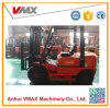 Heavy Duty Diesel Forklift 2 Tons Material Handing Equipments