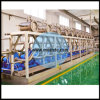 Mdxl China Starch Cyclone Equipment for Extracting Starch