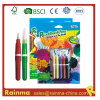 Watercolor Brush Marker Pen for Paint Stationery