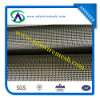 Wire Mesh Conveyor Belt for Metal Hot Treatment, Drying, Washing, Tunnel Oven