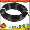 Industry PVC High Pressure Air Hose/PVC Garden Hose