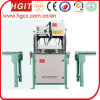 Electronic Grinding Machine for Aluminium Profile