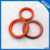 Dkb Dust Wiper Dkbi Dust Seals