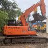 Used Crawler Excavator Hitachi120-6, Second Hand Hydraulic Excavator Hitachi120-6