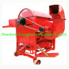 Promotion! Diesel Farm Thresher for Rice and Wheat for West Africa