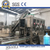 5gallon 300bph Automatic Drinking Mineral Water Filling Machine