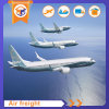 Air Freight Cargo Forwarder From China to South Korea with Best Service