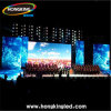 Rental Outdoor Full Color LED Display for Advertising