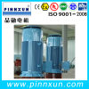 Three Phase Low Voltage 200kw Vertical Motor