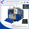 Thick Sheet Forming Machine/ Car Parts Vacuum Forming Machine