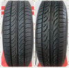 235/70r16 China Cheap Car Tires