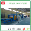 Automatic High Speed Honeycomb Core Machine